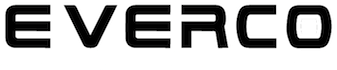 Everco